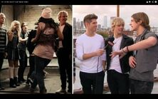 R5LoudInterview3