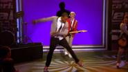 I Got That Rock n Roll (1)
