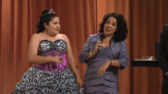 Club Owners & Quinceaneras (1191)