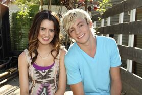 Laura-marano-ross-lynch-ffc-04 (1)
