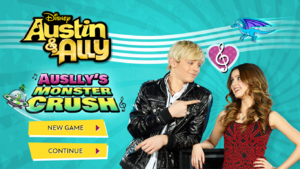 Auslly's Monster Crush Game (1)