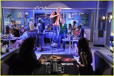 Austin-ally-diner-dater-07