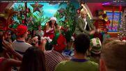 Christmas Soul-15-