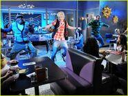Austin-ally-diner-dater-09