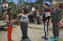 Austin-and-ally-april-13-2014-12