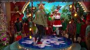 Christmas Soul-12-