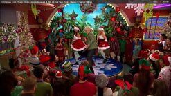 Christmas Soul-14-