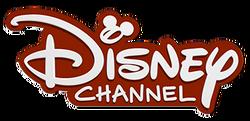 Disney Channel new logo 2