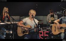 Loud Acoustic 1