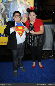 Rico-rodriguez-and-raini-rodriguez