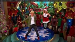 Christmas Soul-11-