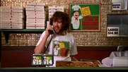 Tim's Square Pizza (2)