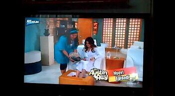 Disney Channel Italia (7)
