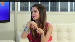 LM S2-3 CLEVVERTV INTERVIEW-60-