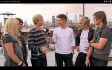R5LoudInterview9