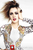 Laura Marano fashion shoot (11)