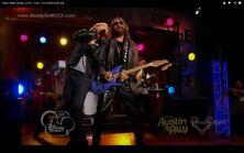 I Got That Rock'n Roll (11)