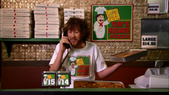 Tim's Square Pizza (5)