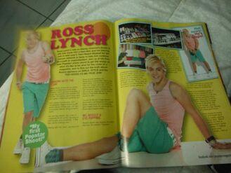 Ross Lynch Magazine (2)