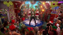 Christmas Soul-25-