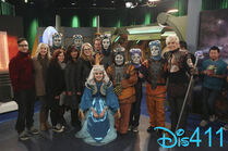 Austin-and-ally-june-29-2014-22