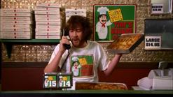 Tim's Square Pizza (4)