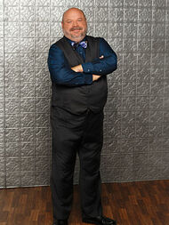 Bertram promotional picture (1)
