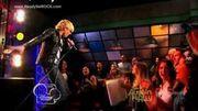 330px-Austin Moon (Ross Lynch) - I Got That Rock'n Roll HD