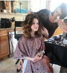 Laura Marano - Backstage - Nationalist Mag (2)