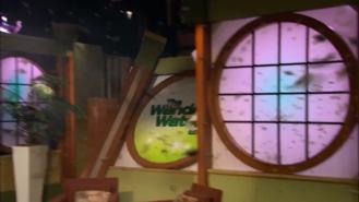 The Wanda Watson Show (188)