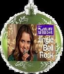 Ally 12232's ornament -3