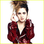 Laura Marano fashion shoot (12)