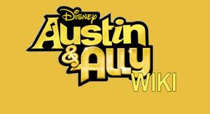 Austinandallywiki