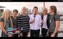 R5LoudInterview