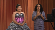 Club Owners & Quinceaneras (1146)