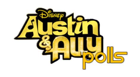 File:Austinallypolls.PNG