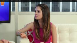 LM S2-3 CLEVVERTV INTERVIEW-25-