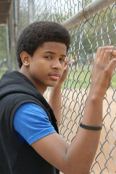 Trevor Jackson (4)
