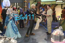 Austin-and-ally-june-29-2014-14