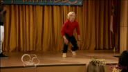 Backups & Breakups - Dance Off (164)