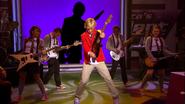I Got That Rock n Roll (14)