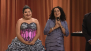 Club Owners & Quinceaneras (1171)