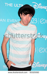 Stock-photo-los-angeles-aug-matthew-scott-montgomery-at-the-d-expo-at-the-anaheim-convention-83325592