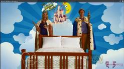 Moon's Mattress Kingdom (3)