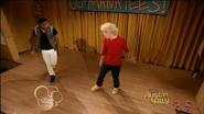 Backups & Breakups - Dance Off (104)