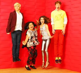 Austin and Ally was renewed!.jpg