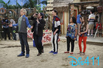 Austin-and-ally-april-13-2014-14