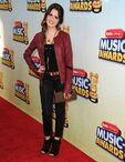 Laura Music Awards (4)
