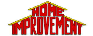 Image home improvement austin ally wiki for Home improvement logos images