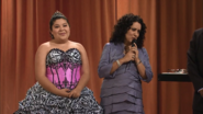 Club Owners & Quinceaneras (1170)